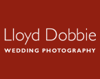 Lloyd Dobbie Photography