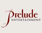 Prelude Entertainment