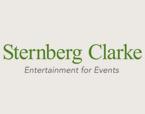 Stenberg Clarke