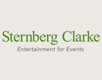 Sternberg Clarke