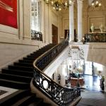 The grand marble staircase thumbnail