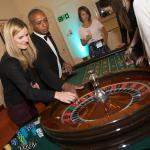 Roulette at 10-11 Carlton House Terrace thumbnail
