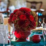 table decorations thumbnail