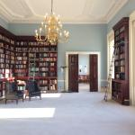 The Lee Library thumbnail